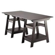 Registry Row Desk Registry Row Desk Amber Pine 195 99 I Wish I Was Rich