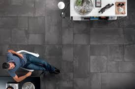 Modular Flooring Tiles Modular Tiles Elstow Ceramics