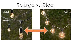 patio lights string ideas part 1 outdoor patio lighting string patio light ideas patio light ideas