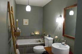 spa bathroom ideas for small bathrooms spa bathroom color ideas and photos madlonsbigbear