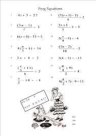 a collection of equations which may be solved using u0027backtracking
