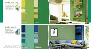 daine auman u0027s blog dulux colours