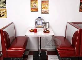 Dining Room Booth Seating by 23 Best Breakfast Nook Ideas Images On Pinterest Home Kitchen