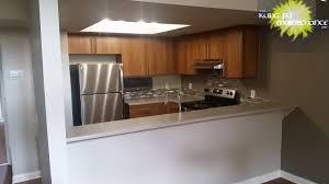 filling gaps between cabinets uppercut fix for cabinets to fill in unsightly gap between cabinet