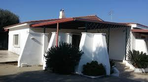 Haus In Kaufen Casa Benedetto Haus In Apulien Kaufen Www Immopuglia Com
