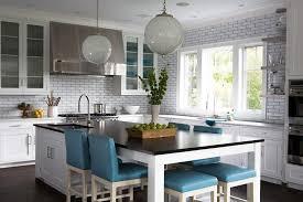 Kitchen Island And Table Kitchen Island Liceoomodeoorg - Dining table kitchen island