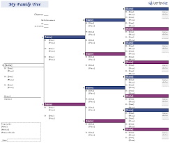 resume layout exle free family tree template printable blank family tree chart