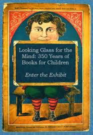 children s historical literature collection
