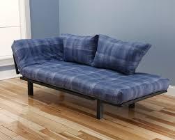Futon Bed With Mattress Cheap Futons For Sale Futon Sofa Futon Beds Fabfutons