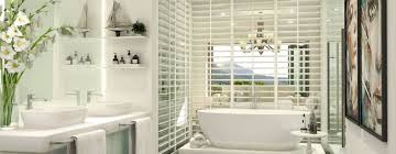 beautiful bathroom ideas 10 beautiful bathroom ideas