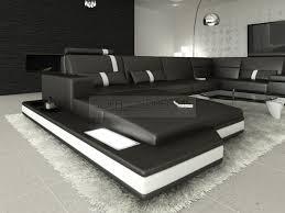 sofa kaufen sofa kaufen günstig 50 with sofa kaufen günstig bürostuhl