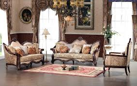 formal living room decorating ideas formal living room ideas cirm info