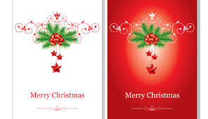 card templates fun christmas cards valuable funny christmas