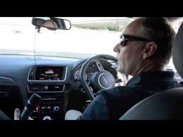 audi quattro driving experience 2013 brisbane boat audi land of quattro drive experience
