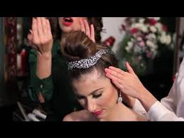 the best wedding hair for a strapless dress wedding hairstyles