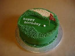 golf cake ideas golf cake cakes pinterest cake birthday