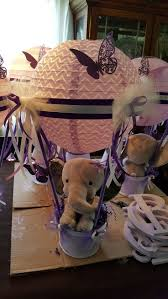 Centerpieces For Baby Shower by Best 25 Baby Shower Centerpieces Ideas On Pinterest Baby Shower
