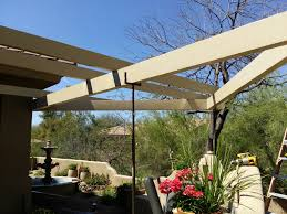 alumawood lattice patio covers scottsdale az