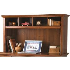 Hutch Transmission Better Homes And Gardens Computer Workstation Desk And Hutch