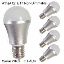 online get cheap 120v 25w bulb aliexpress com alibaba group