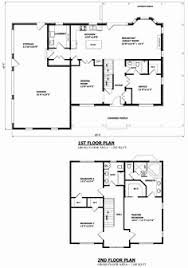 simple 2 story house plans small 2 story house plans new high quality simple 2 story house