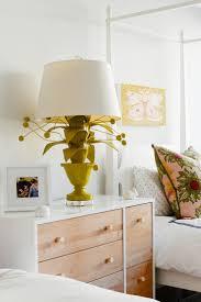 671 best bedroom images on pinterest guest bedrooms beautiful
