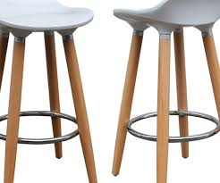 Height Of Stools For Kitchen by Bar Glamorous Bar Stool Measurements For Height Diy Table