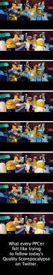 Lego Movie Memes - lego movie adwords quality score meme