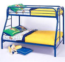 inexpensive bunk beds bunk beds at target discount bunk beds bunk