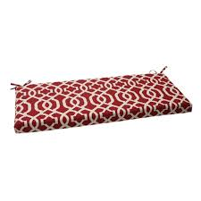 Patio Furniture Clearance Target by Cushions Kmart Patio Furniture Clearance Target Patio Cushions