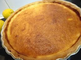 cuisine tarte au citron tarte au citron de menton manou et sa cuisine