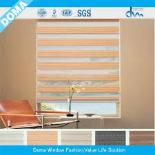 Blind Valance Pvc Valance Pvc Valance Suppliers And Manufacturers At Alibaba Com