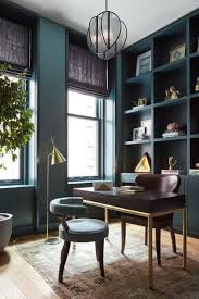 dining room to office 1125 best interiors office u0026 creative spaces images on pinterest