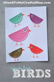 266 best bird theme weekly home preschool images on pinterest