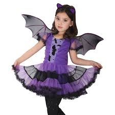 Bride Halloween Costume Kids Compare Prices Carnival Costumes Girls Kids