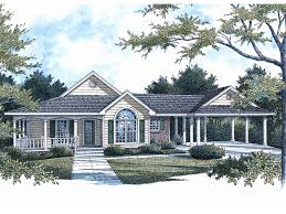 house plans country farmhouse creekpoint country ranch home plan 069d 0098 house plans and more
