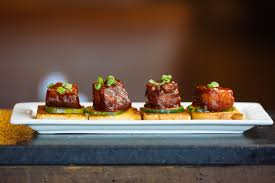 exciting restaurant openings in dallas for fall 2016 purewow
