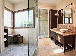 basic bathroom ideas bathroom basic bathroom ideas design decor fantastical on design