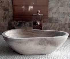 Bathtubs For Sale Home Depot Bathtubs Idea Astonishing Freestanding Tubs For Sale