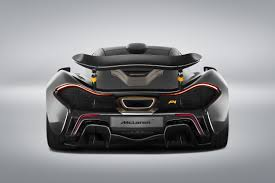 mclaren p1 price the p1 by mclaren special operations speedhunters