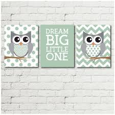 Nursery Owl Decor 52 Baby Room Owl Baby Nursery Nursery Decor Owl