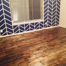 Diy Laminate Flooring On Concrete Grand Design Diy Pine Plank Wood Flooring