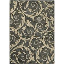 discount home décor area rugs u0026 home decor clearance