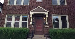 Exterior Doors Pittsburgh Quality Doors Door Replacement Pittsburgh American Window