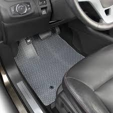 lloyd protector vinyl floor mats partcatalog com