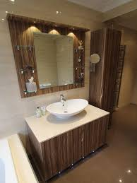 Bespoke Bathroom Furniture Bespoke Fitted Bathroom Furniture Bathroom Cabinets Vanity Units