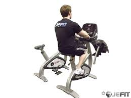bike app android stationary bike exercise database jefit best android and