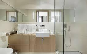 kitchen design software mac free bathroom design software realie org