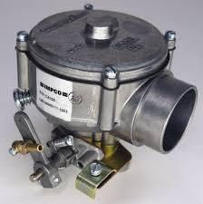 impco lpg propane carburetor mixer ca100 ca100 138 u2022 187 50