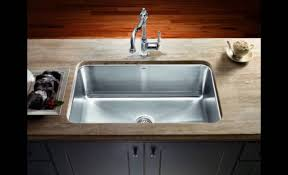 sink kitchen sinks stainless brilliant stainless steel kitchen